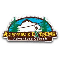 Adirondack Extreme Adventure Course in NY Adventure Getaways
