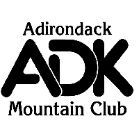 Adirondack Mountain Club Secluded Getaways in NY