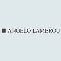 Angelo Lambrou in NY Wedding Dresses