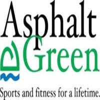 Asphalt Green in NY Boys Party