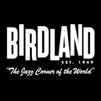 Birdland Jazz Clubs in NY