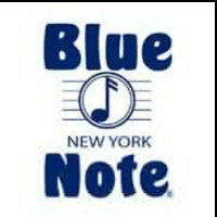 Blue Note Jazz Clubs in NY
