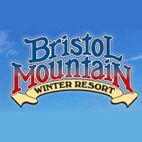 Bristol Mountain in NY Getaway Adventure