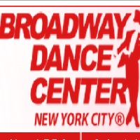 Broadway Dance Center Hip Hop Dance Classes in NY