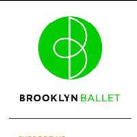 Brooklyn Ballet Ballet School In NY