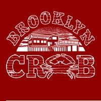 Brooklyn Crab Mini Golf NY