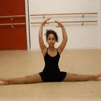 Brooklyn Dance Project Ballet School In NY