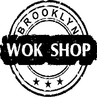 Brooklyn Wok Shop Chinese Restaurants NY