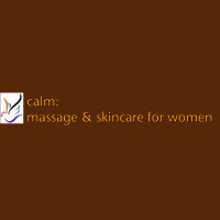 Calm Massage Maternal Spa in NY