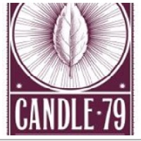 Candle 79 Best Vegetarian Restaurants in NY