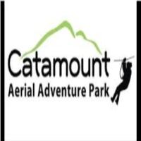Catamount Adventure Park in NY Adventure Getaways