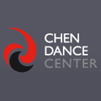 Chen & Dancers Hip Hop Dance Classes in NY