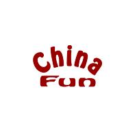 China Fun Chinese Restaurants NY