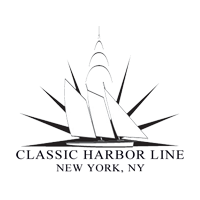 Classic Harbor Line in NY Dinner Cruises