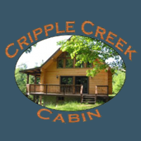 Cripple Creek Cabins Secluded Getaways in NY