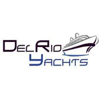 Del Rio Yacht Charter in NY Dinner Cruises