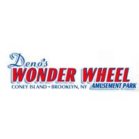 Deno's Wonder Wheel Cool Getaways In NY