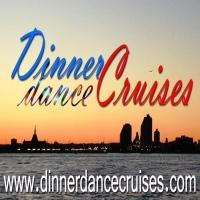 Dinner Dance Cruises in NY Dinner Cruises