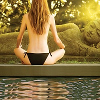 Exhale Upper East Side Spa Spa Getaways NY