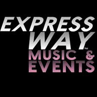 Expressway Music DJ's in NY Wedding DJ's