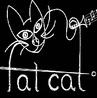 Fat Cat Jazz Clubs in NY