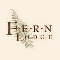 Fern Lodge Cool Getaways In NY