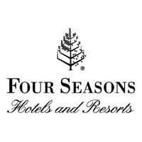 Four Seasons Hotel New York in NY Best Luxury Hotels