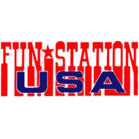 Fun Station USA in NY Batting Cages