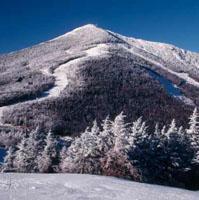 Gore Mountain in NY Adventure Getaways