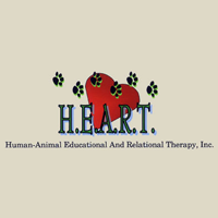 HEART Inc Animal Assisted Therapy in NY