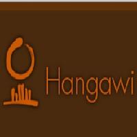 Hangawi Best Vegetarian Restaurants in NY