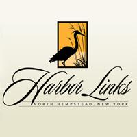 Harbor Links Mini Golf NY