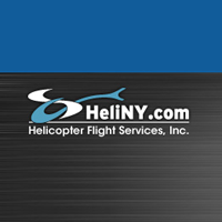 Helicopter Flight Service Airplane Rides in NY