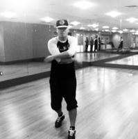 Hip Hop Dance Junkies Hip Hop Dance Classes in NY