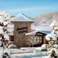 Holiday Valley Resort in NY Adventure Getaways
