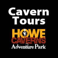 Howe High Adventure in NY Getaway Adventures