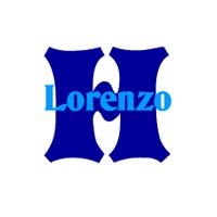 Hypno Lorenzo's Comedy Hypnosis in NY Hypnotists