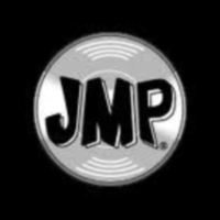 Jam Mix Productions in NY Wedding DJ's