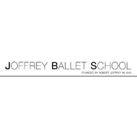 Joffrey Ballet School Ballet School In NY