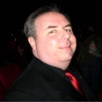 John Cerbone The Trance-Master in NY Hypnotists