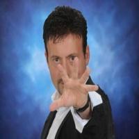 John Cressman Entertainment in NY Hypnotists