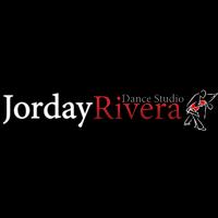 Jorday Rivera's Dance Studio Ballet School In NY