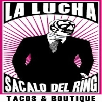 La Lucha NYC in NY Kid Friendly Restaurants