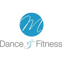 M Dance & Fitness Hip Hop Dance Classes in NY