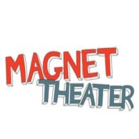 Magnet Theater in NY Improv Classes