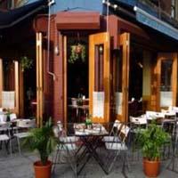 Malatesta Trattoria Best Italian Restaurants