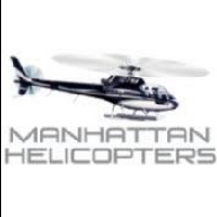Manhattan Helicopters Airplane Rides in NY