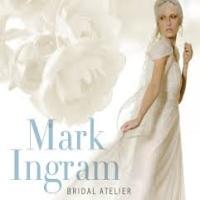 Mark Ingram Bridal Atelier in NY Wedding Dresses