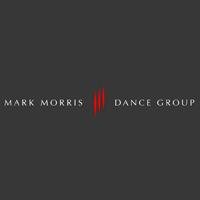 Mark Morris Dance Group Ballet School In NY
