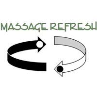 Massage Refresh Maternity Spas in NY
